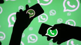 Whatsapp ગ્રુપમાં કરી શકશો પ્રાઈવેટમાં રિપ્લે, બીજા અનેક ફીચર્સ આવશે
