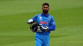 આ ખેલાડીએ છેલ્લી બોલે છગ્ગો ફટકારી ભારતને ફાઈનલમાં અપાવ્યો વિજય