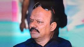 રાજ્ય ચૂંટણી પંચ આખરે તટસ્થ બન્યું ને BJP MLAના પુત્ર સામે પગલાંનો આદેશ કર્યો