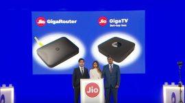 Jio GigaFiberનું રજિસ્ટ્રેશન શરુ, કેવી રીતે થશે રજિસ્ટ્રેશન?