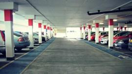 શોપિંગ મોલમાં ગ્રાહકને એક કલાક મફત પાર્કિંગની સુવિધા આપવી પડશે: હાઈકોર્ટ