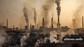 ભારતની આબોહવા ડેન્જર લેવલ કરી ચૂકી છે પાર