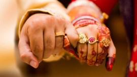 મુસ્લિમ પુરુષ અને હિંદુ મહિલાના લગ્નથી જન્મ લેનાર બાળકને લઈને SCનો મહત્વનો આદેશ
