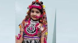 ગુજરાત કોંગ્રેસના વધુ એક ધારાસભ્યના પરિવારને અકસ્માત નડ્યો, પૌત્રીનું મોત