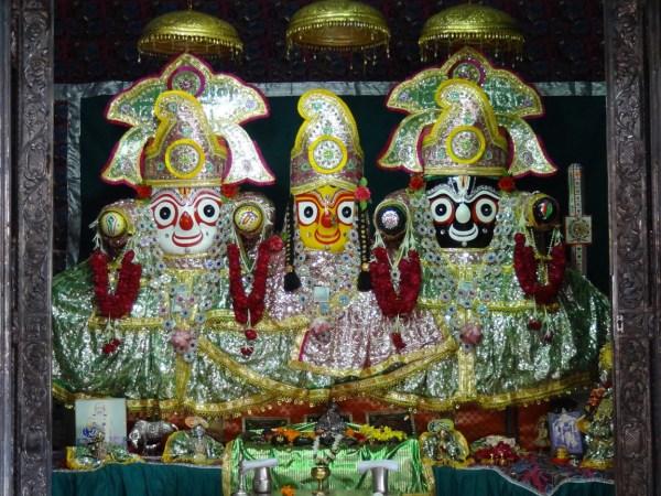 રથયાત્રા અમદાવાદના જગન્નાથજીના નીજ મંદિરથી.. માટે છબી પરિણામ