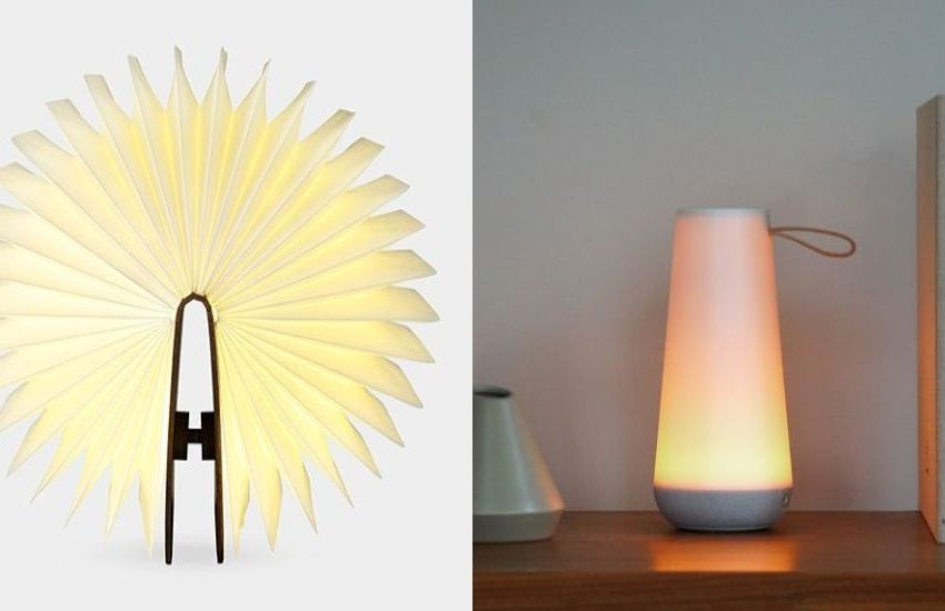 8 Best Selling Lamps from Momastore