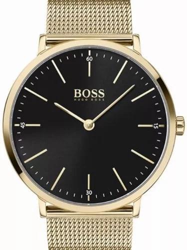 Hugo Boss 1513735 Horizon Men's 40mm 3ATM