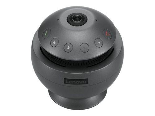 Lenovo VoIP 360 - conference camera