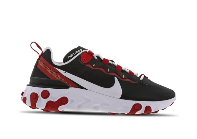Nike React Element 55 - Women Shoes