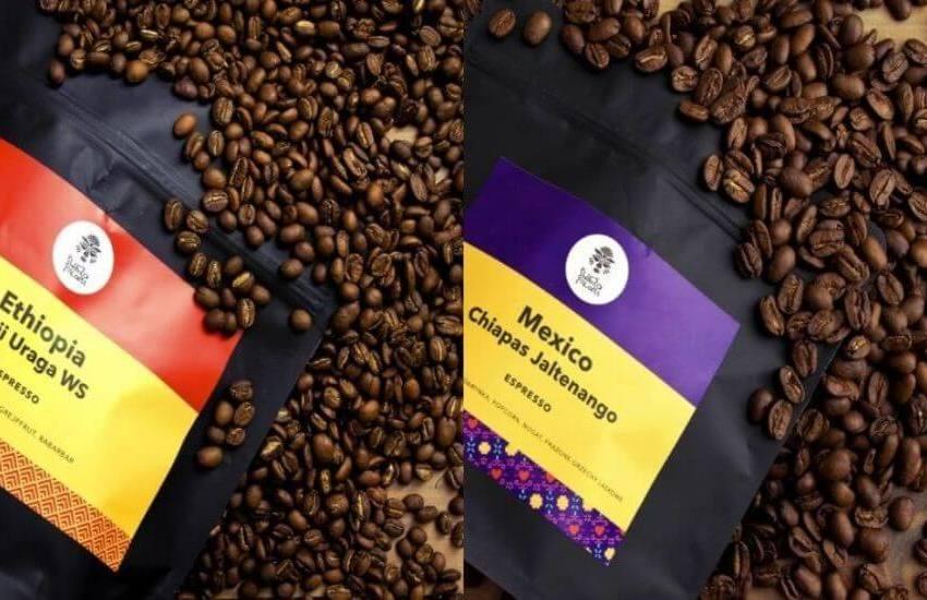 11 Best Specialty Coffee from Swiezo Palona