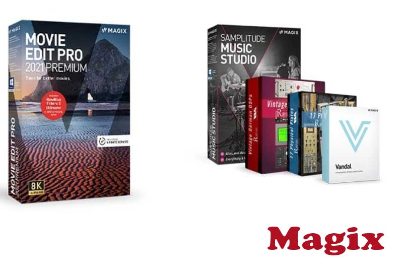 14 Best Ways to Make This Holiday Special with Magix