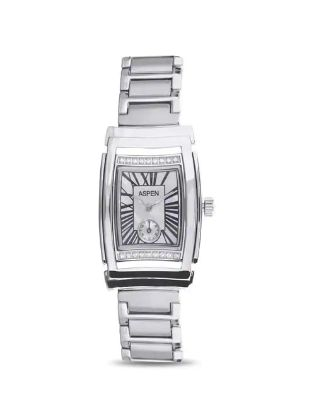 Aspen AP1564 Analog Watch for Women