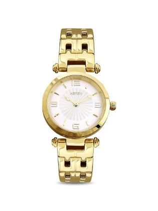 Aspen AP1703 Analog Watch for Women