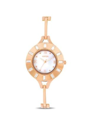 Aspen AP1967 Analog Watch for Women