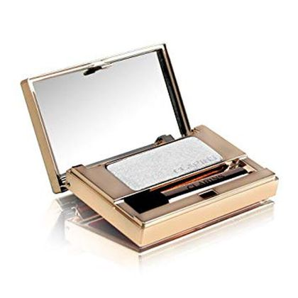 CLARINS - Ombre Minerale Eye Shadow