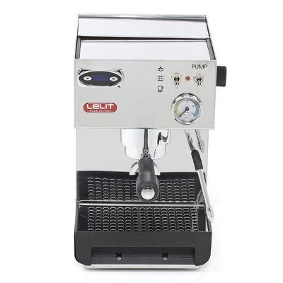 COFFEE MACHINE LELIT ANNA PL41TEM