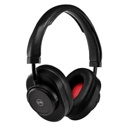 MW65 HEADPHONES FOR LEICA 0.95 Active Noise-Cancelling Wireless Headphones