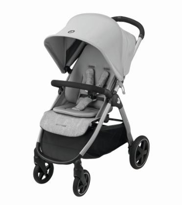 Maxi-CosiLightweight Stroller Gia