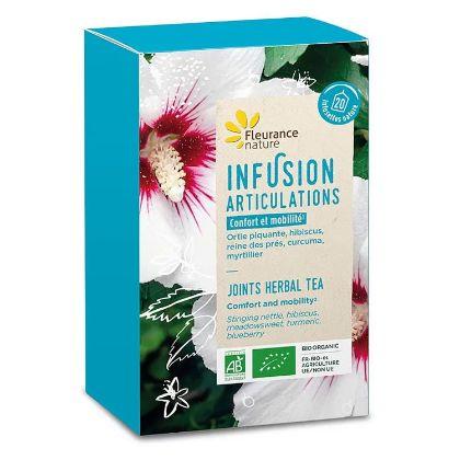 Ogranic Joints Herbal Tea