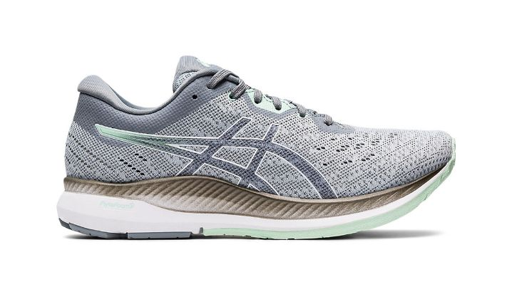 Women's Asics EvoRide Running Shoe