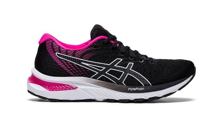 Women's Asics GEL-Cumulus 22 Running Shoe
