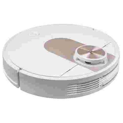 EU Stock $329.99 for VIOMI SE Robot Vacuum Cleaner