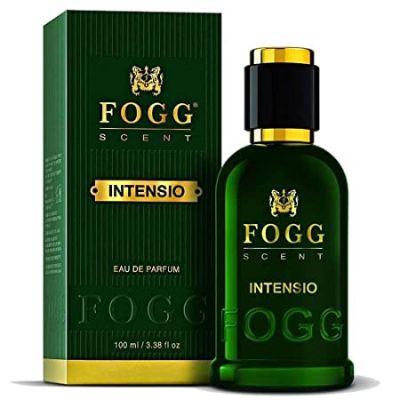 Fogg Scent Intensio For Men, 100ml