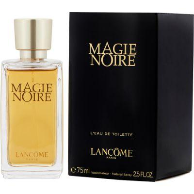 Magie Noire women Eau De Toilette Spray