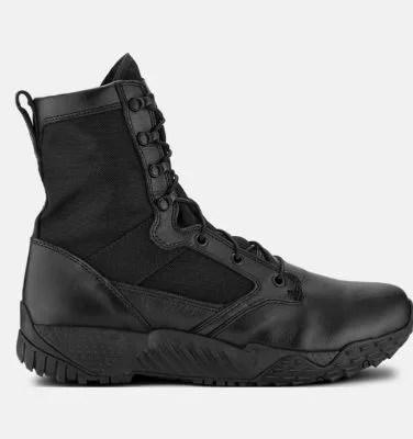 Men's UA Jungle Rat Boots