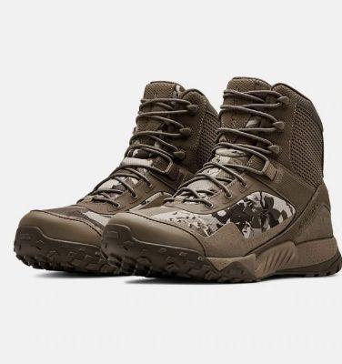 Men's UA Valsetz RTS 1.5 Tactical Boots IV
