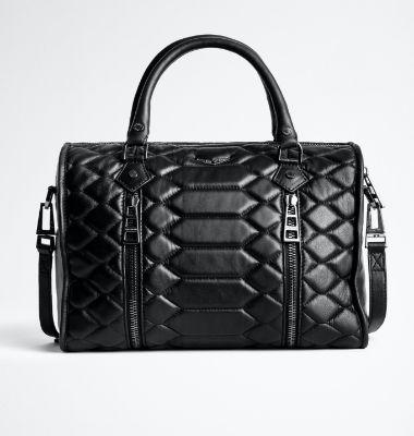 Sunny Medium # 2 Mat Xl Scale Bag