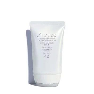 Urban Environment UV Protection Cream SPF 40 Sunscreen