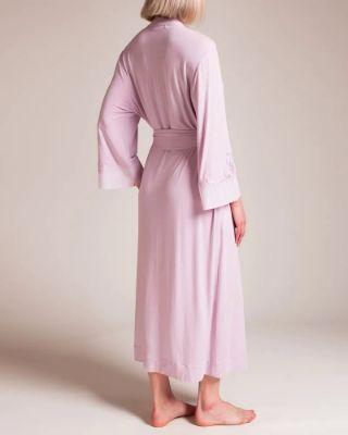 Verdiani - Modal Robe