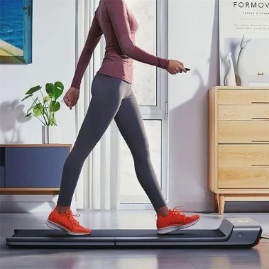 Xiaomi Mijia Smart Folding Walking Machine