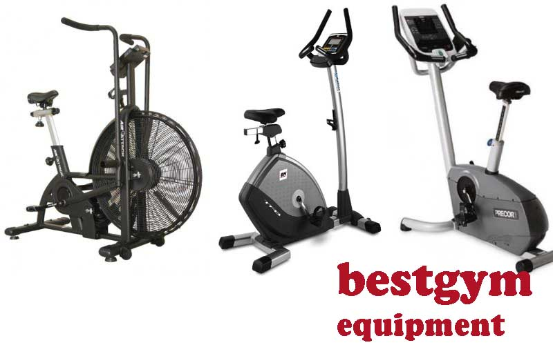 9 Best Cheap Exercise Bike from bestgym equipment