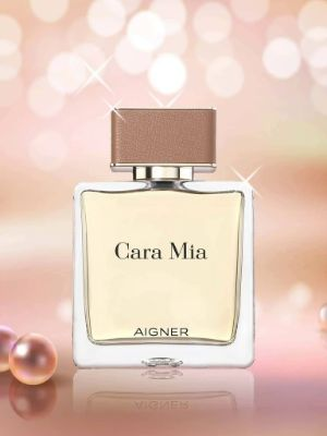Aigner Cara Mia Eau de Parfum 100ml