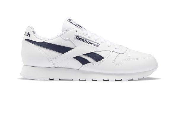 Men's Reebok Classic Leather Shoes
