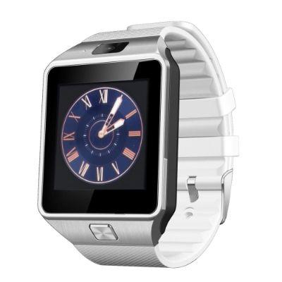 Otium Gear S 2G Smart Watch Phone