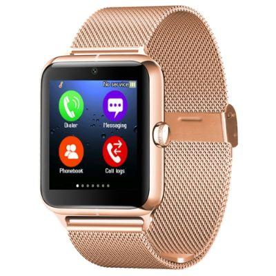 Z50 Smart Watch Phone