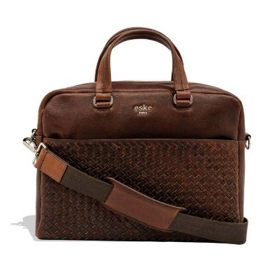 Brooks Laptop Bag
