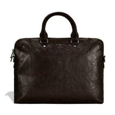 Earl Laptop Bag