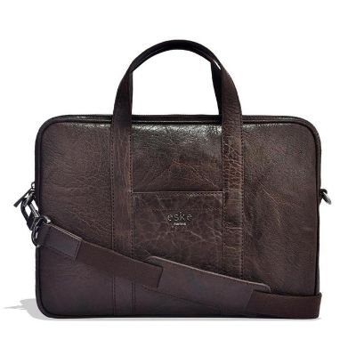 Laurel Laptop Bag