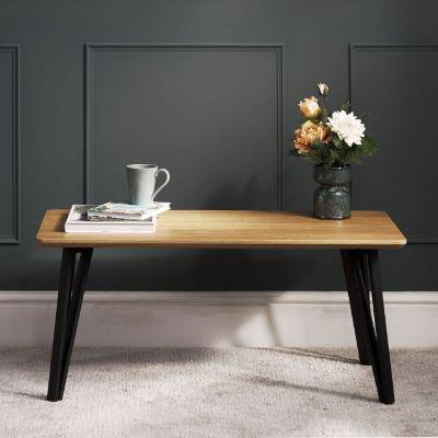 Lutina Coffee Table