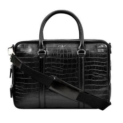 Mattt Laptop Bag