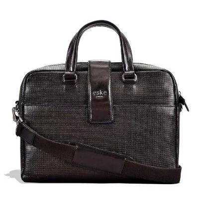 Santino Laptop Bag