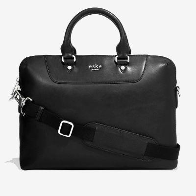 Snowel Laptop Bag