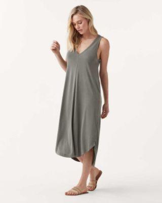 Sandwash Riva Dress