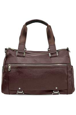 Travel bag 3 - PELLECON