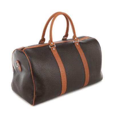 Travel bag - Katrin urova