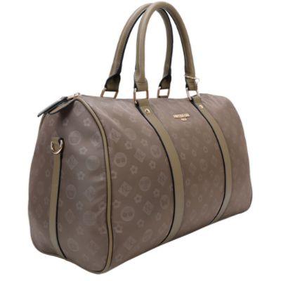 Travel bag - Nicole lee